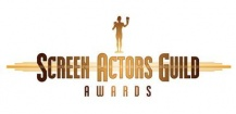 Nominations des SAG Awards 2009